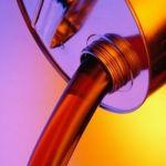 Выбор гидравлического масла